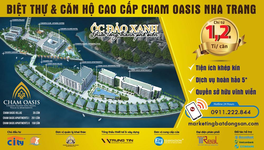 Cham-Oasis-Nha-Trang-Quang-Cao