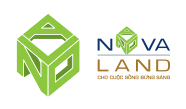 novaland-logo