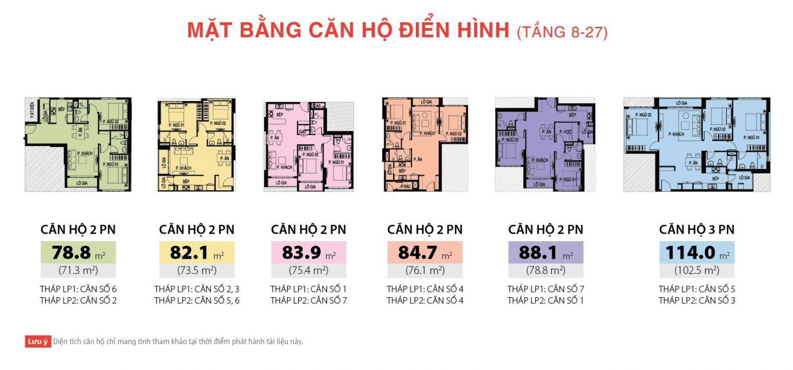 mat-bang-tang-dien-hinh-8-27