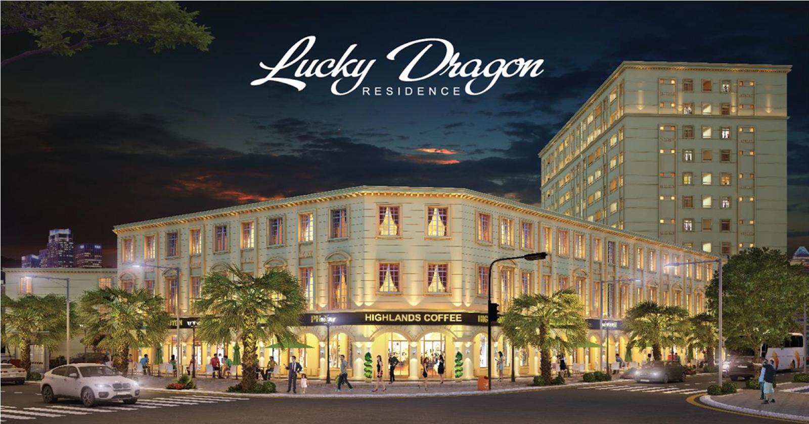 tong-quan-lucky-dragon