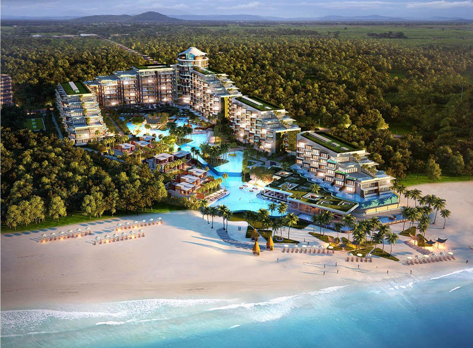 tong-quan-Phu-Quoc-Emerald-Bay-