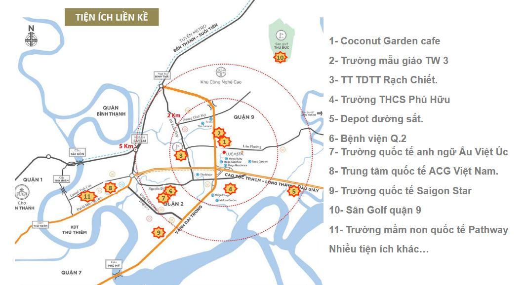 tien-ich-ngoai-khu-biet-thu-lucasta-khang-dien